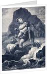 William Tell by Corbis