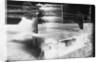 Atom Bomb Testing by Corbis