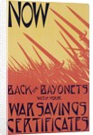 British World War One Poster by Corbis