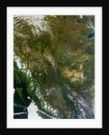 Western Canada by Corbis