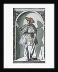 "Philip III ""the Good"" (1396-1467) by Corbis"