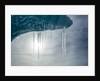Iceberg, Antarctica by Corbis
