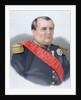 Bonaparte, Eugene Louis Napoleon (1856-1879) by Corbis