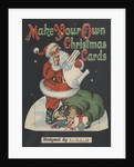 Make Your Own Christmas Cards by Corbis
