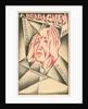 Cubist Headaches by Corbis