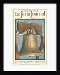 National Farm Journal Cover by Corbis