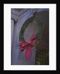 Christmas Lights at Union Station, Washington, D.C. by Corbis