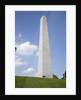 Bunker Hill, Revolutionary War Monument, Boston, MA by Corbis