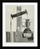 Newcomen steam engine invented by Thomas Newcomen in 1712 by Corbis