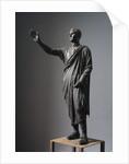 Aule Metele, Roman orator by Corbis
