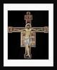 Crucifix by Coppo di Marcovaldo