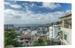 Puerto Vallarta by Corbis