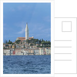 Rovinj by Corbis