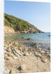 Il Purgatorio beach by Corbis