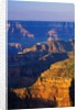 Bright Angel Trail by Corbis