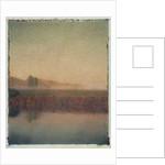 Yakima River in September by Jennifer Kennard
