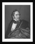 Thomas H. Benton by Charles Armstrong