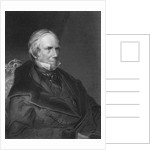 Henry Clay by Sealey