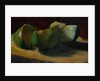 Apple Study by Pam Ingalls