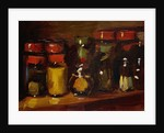 Spices by Pam Ingalls