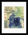 Under the Lamplight by Brenda Chrystie