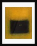 200100P by Brenda Chrystie