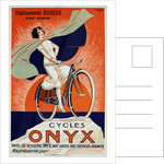 Onyx Cycles by Fritayre