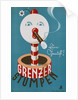 Grenzer Stumpen Poster by Corbis