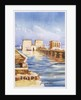 Egypt for Romance Poster by Corbis