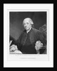Henry Laurens by Thomas B. Welch