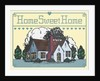 Home Sweet Home by Steve Collier