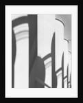 Strain Warehouse #23 by Gordon Osmundson