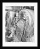 Old Boiler Back Heads by Gordon Osmundson