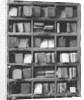 Die Library by Gordon Osmundson