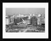 General View of the World's Fair by Corbis
