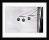 Pawn Shop Balls by Corbis