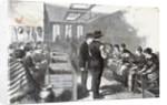 Women Working In Cigar Factory by Corbis