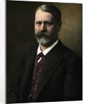 Sigmund Freud by Corbis
