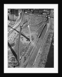 Aerial View/Keystone Placing;Jeff.Monume by Corbis