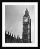 Big Ben by Corbis