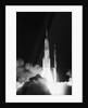 Delta Rocket Launching from Cape Kennedy by Corbis