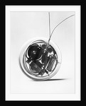 First Pacemaker by Corbis