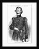 Colonel Johnston by Corbis