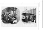 Gas Works in Philadelphia by Corbis