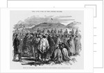 Confederate Prisoners by Corbis