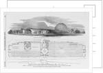 Exhibition Building by Corbis