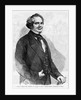 Phineas T. Barnum by Corbis