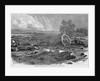 The Harvest of Death-Gettysburg, July 4, 1863 by Corbis