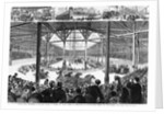 Barnum's Roman Hippodrome, on the Block Bounded by Madison and Fourth Avenues and 26th and 27th Street by Corbis