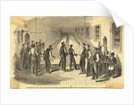 Edward VII Bowling During Visit to America by Corbis